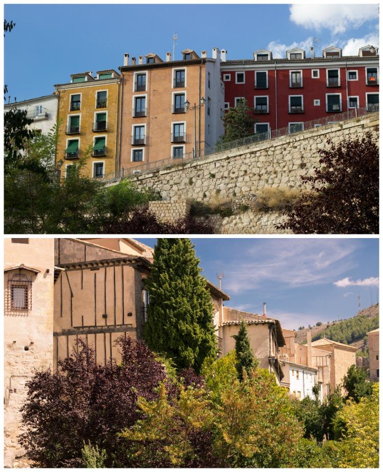 Cuenca-España