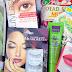 Time-Saving Summer Skincare Essentials | Farleyco