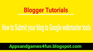 how-to-submit-website-google-webmasters-tools
