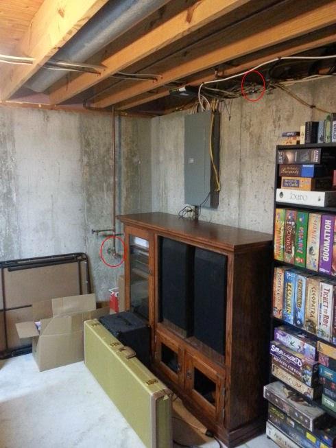 IMAGE(http://2.bp.blogspot.com/-8V0lQYEmkL8/VO6b5E3M1EI/AAAAAAAABEM/KEgalrrwn-w/s1600/corner.jpg)