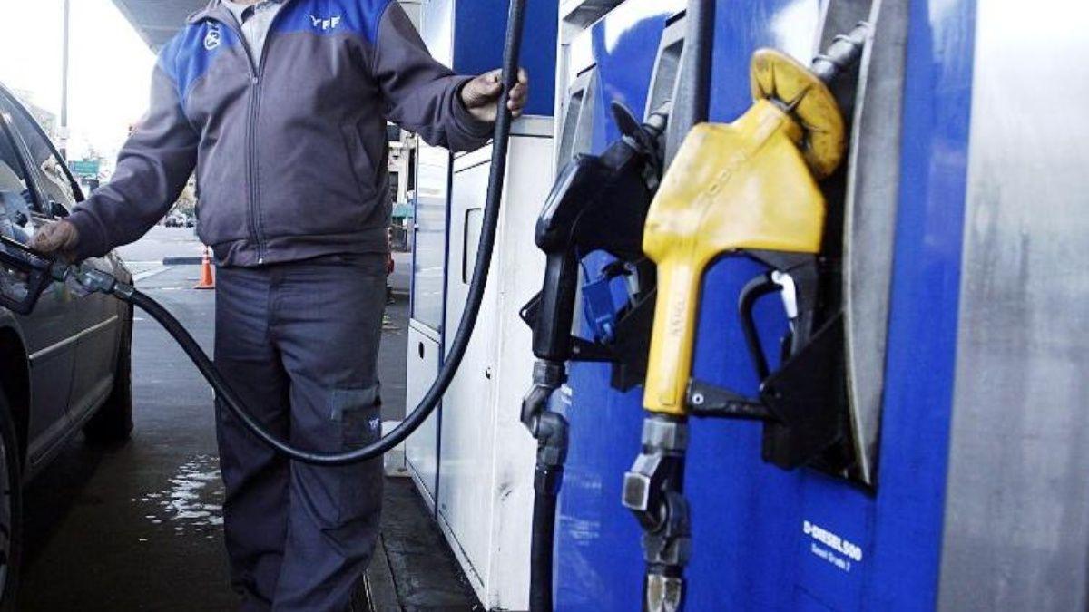 La venta de combustibles subió 23% en mayo, pero perdió 35% en relación al inicio del aislamiento