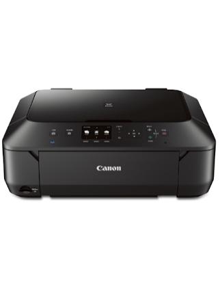 Canon Pixma Mg5522 Driver Download Setup Windows Mac