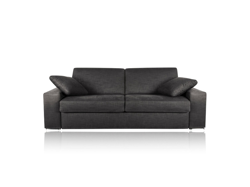 Tutti gli optional per personalizzare il tuo divano letto tino mariani - Crea il tuo divano ...