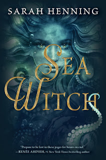 https://www.goodreads.com/book/show/36502054-sea-witch?ac=1&from_search=true