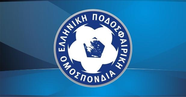 Στην 2η φάση των Πρωταθλημάτων Προεπιλογής Εθνικών Ομάδων οι Μικτές Νέων και Παίδων Αργολίδας