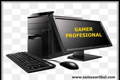 Ini Rekomendasi Keyboard Mekanikal untuk Para Gamers