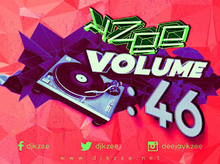 click here to download Vol 46