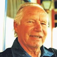 Alf Thompson