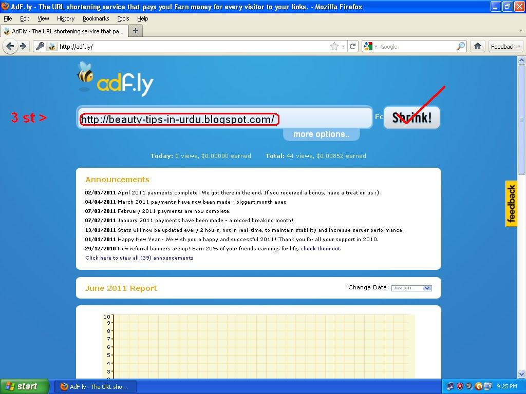urdu dating site back hookup