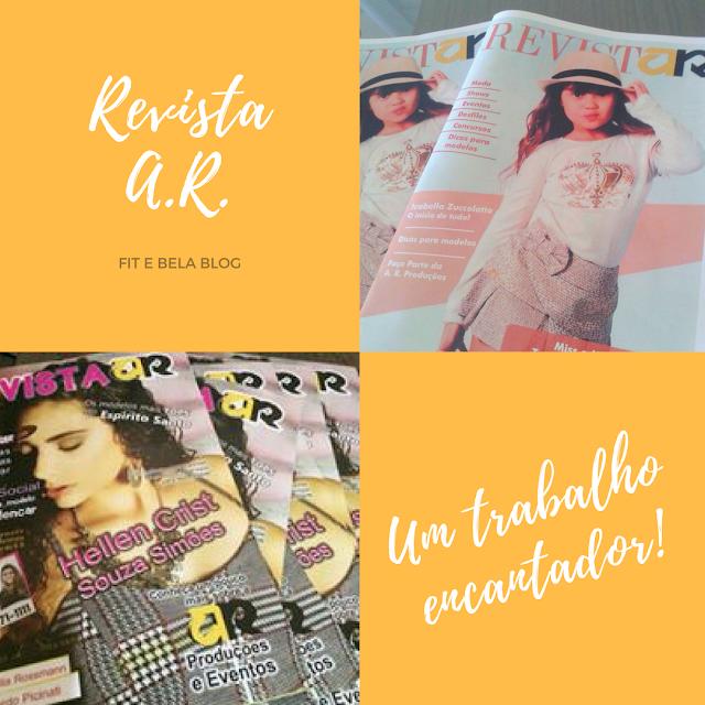 Revista A.R.