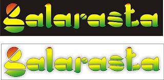 Galarasta Mp3