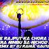 Main Rajput Ka Chora Su Tera Nimbu Sa Nichod Du Remix By Dj Rahul Gautam