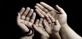 Doa Penarik Rezeki yang Wajib Anda Baca