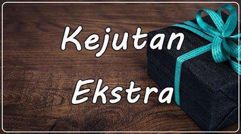Kejutan Ekstra