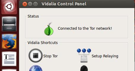 How To Install Ubuntu: Zlib How To Install Ubuntu