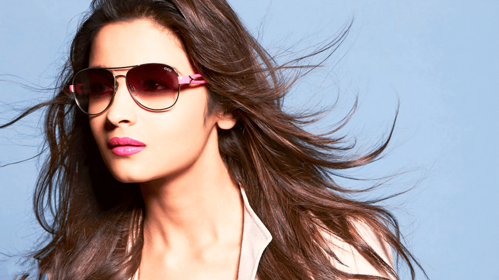 Chocolate Day Hd Wallpaper Alia Bhatt Wallpapers Hd Download Free 1080p