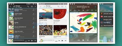 aplikasi-play-musik-android-terbaik-2018