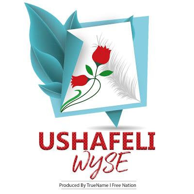 Wyse - Ushafeli