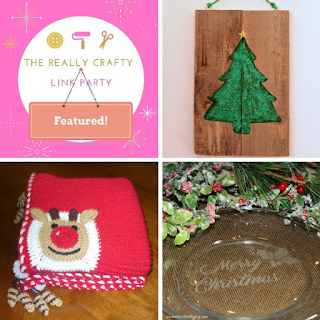http://keepingitrreal.blogspot.com.es/2016/11/the-really-crafty-link-party-43-featured-posts.html