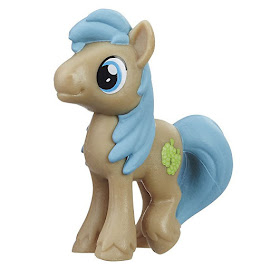 My Little Pony Wave 20 Neigh Sayer Blind Bag Pony