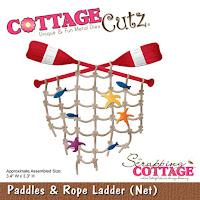 http://www.scrappingcottage.com/cottagecutzpaddlesandropeladdernet.aspx