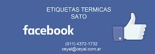 envios al interior argentina - 800 Etiquetas instrucciones de lavado