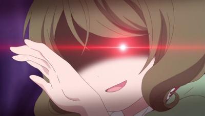 Nonton Anime Online Hinako Note