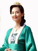 Chae Si Ra