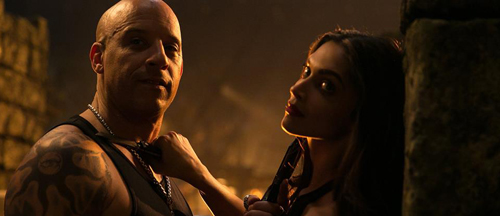 xxx-return-of-xander-cage-clips-featurettes-images-and-posters
