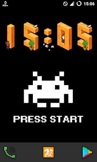 Personalizando #1 - Tema: Games Clássicos (Jogos antigos)