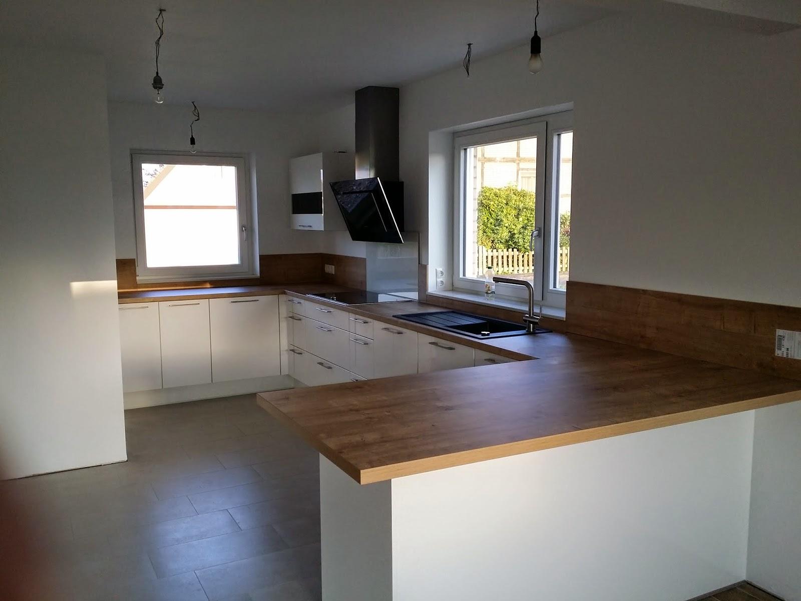 fliesen fur kuche magnolia alle ideen ber home design. Black Bedroom Furniture Sets. Home Design Ideas