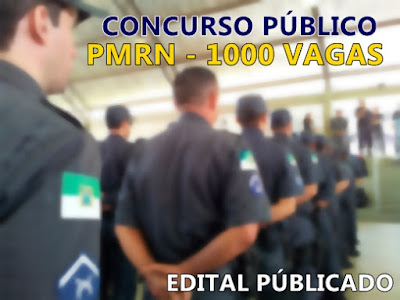 concurso-da-policia-militar-rs