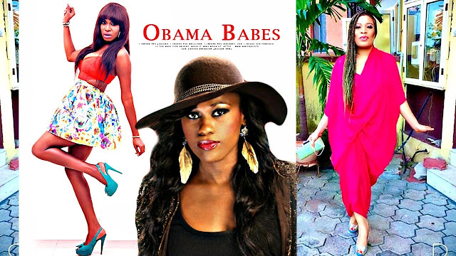 3 - LMAO!! See The 10 Nollywood Movie Titles That Will Make You Laugh & Forget your Sorrows (Photos)