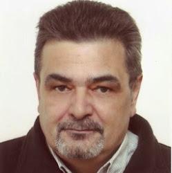 Roberto Mariotti
