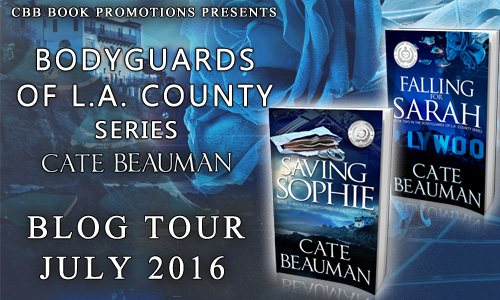 Paranormal And Romantic Suspense Reviews July 2016