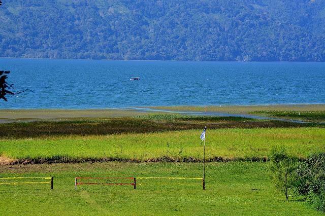 Lago de Yojoa, Lago de Yojoa Honduras, Yojoa Honduras, Yojoa lake,