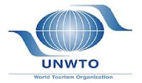 UNWTO Декларация Сан-Марино по доступному туризму