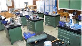 """""""التعليم"""" تعلن عن إنشاء مدرسة الانتاج الحربي للتكنولوجيا التطبيقية"""
