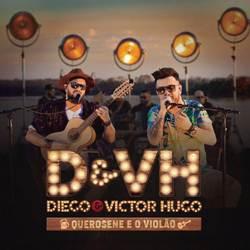 Baixar Música Bêbados Unidos - Diego e Victor Hugo Mp3