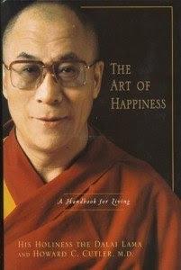 Nghệ Thuật Tạo Hạnh Phúc - Đức Dalai Lama, Howard C. Cutler