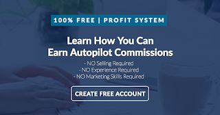 Automated money system