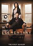 Điều Cơ Bản - Elementary Season 1