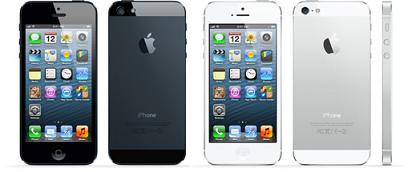 firmware iphone 3gs model a1303