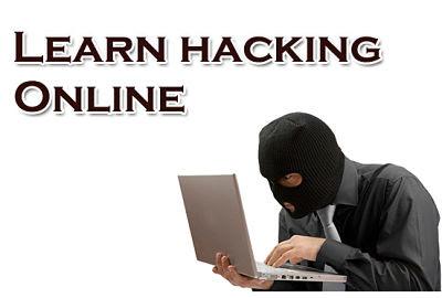 Learn-Hacking-Online-2017