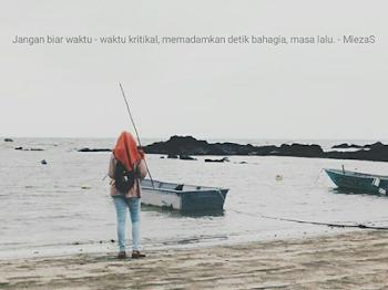 Quote #53 MiezaS