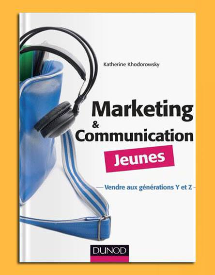 grande biblioth u00e8que   guide du marketing et communication