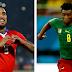 Camerún vs Chile en vivo - ONLINE Copa Confederaciones Fase Grupos