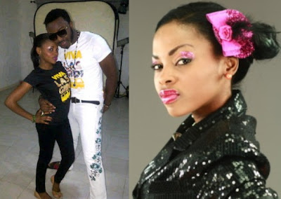 chindinma ekile dating adams ibrahim sound city