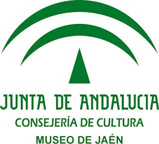 http://www.juntadeandalucia.es/organismos/cultura.html