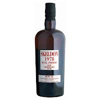 Velier DDL - Skeldon 1978